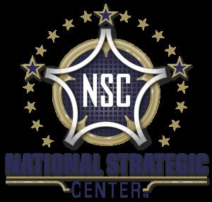 National-Strategic-Center