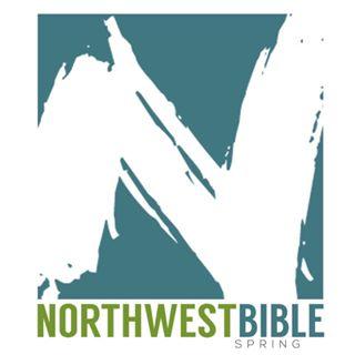 Northwest-Bible-Church