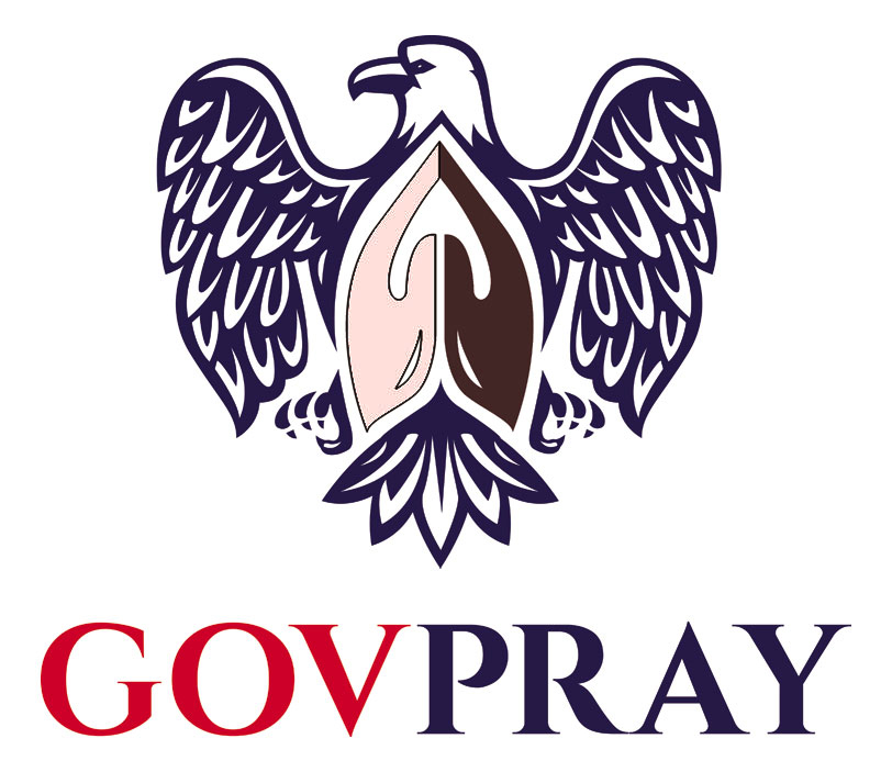 GovPray