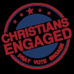 Christians Engaged